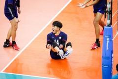 013CHANG_YU_SHIENG_TPE_shows_his_emotions1