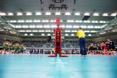 001Both_team_enter_the_match_court