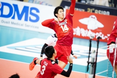 004Ishikawa_Yuki_JPN_in_action