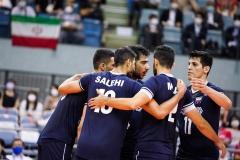 012IRI_players_celebrate
