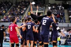 024IRI_players_celebrate_their_victory
