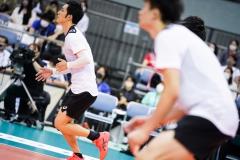 016Fujii_Naonobu_JPN_in_action