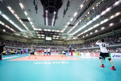 019Great_atmosphere_at_the_Chiba_Port_Arena