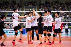 020JPN_players_celebrate_their_victory