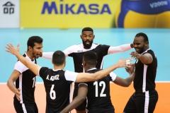 KAZvsKSA_13_KSA_celebrate_a_point