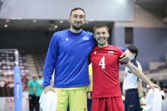 KAZvsKSA_20_KAZ_celebrate_after_their_victory