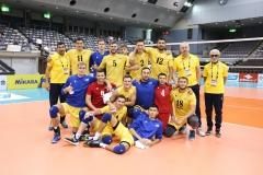 KAZvsKSA_21_KAZ_celebrate_after_their_victory