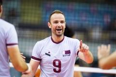 015Milos_Stevanovic_QAT_shows_his_smile