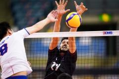 018Noaman_Ahmedf_QAT_blocks_against_KOR