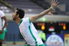 THAvsKSA_03_KSA_IBRAHIM_ALMOAIQEL