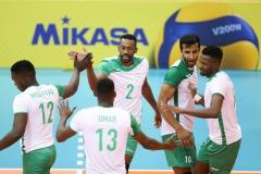 THAvsKSA_17_KSA_celebrate_a_point