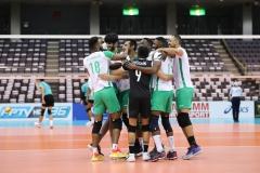THAvsKSA_18_KSA_celebrate_a_point
