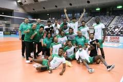 THAvsKSA_19_KSA_celebrate_after_their_victory