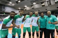 THAvsKSA_20_KSA_celebrate_after_their_victory