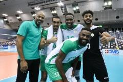 THAvsKSA_21_KSA_celebrate_after_their_victory