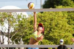 Kabulbekova attacks
