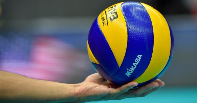 FIVB SETS OUT NEW GOALS IN STRATEGIC PLAN