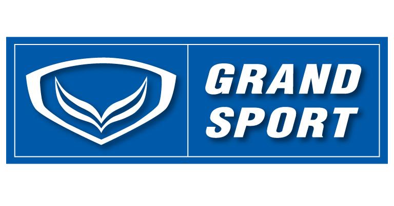 GrandSport