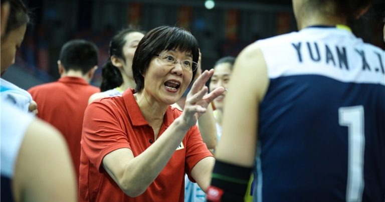 LANG PING: TALENT AND HARD WORK ARE EQUALLY IMPORTANT