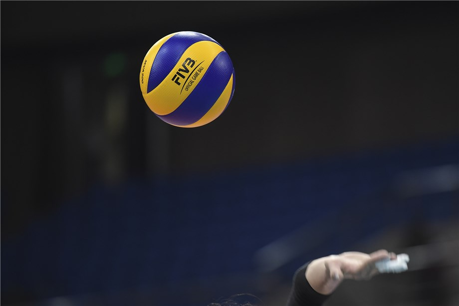 FIVB CONTINUES TO PROMOTE GOOD GOVERNANCE WITH STATUTE UPDATES
