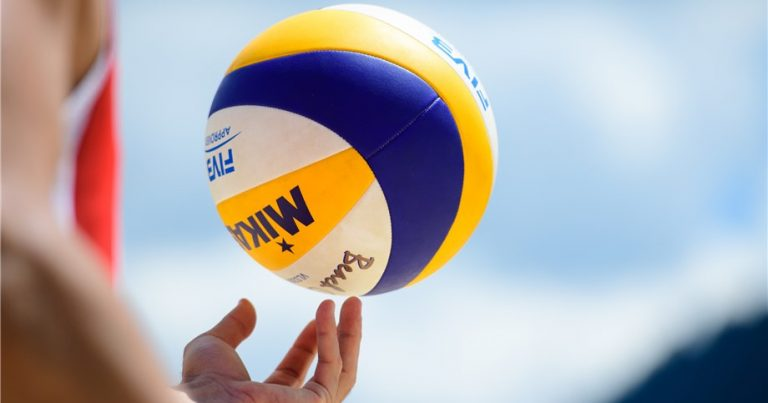 FIVB LAUNCHES E-LEARNING COURSE ON THE PREVENTION OF COMPETITION MANIPULATION