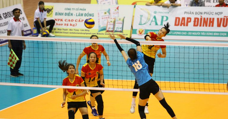 VTV BINH DIEN, THAILAND U23 ADVANCE TO SEMI-FINALS OF 13TH VTV9-BINH DIEN CUP