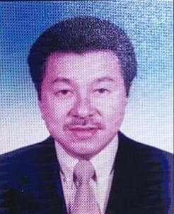 FORMER MAVA EXECUTIVE DIRECTOR MR SHO HA WANG PASSES AWAY