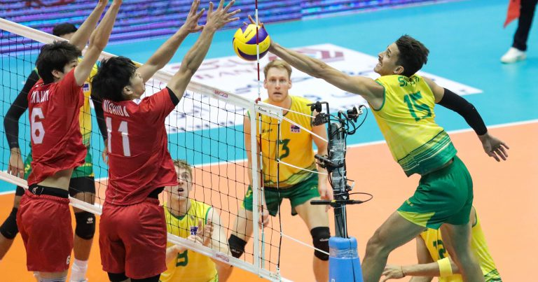 AUSTRALIA SET UP FINAL SHOWDOWN WITH IRAN AFTER STUNNING COMEBACK AGAINST JAPAN
