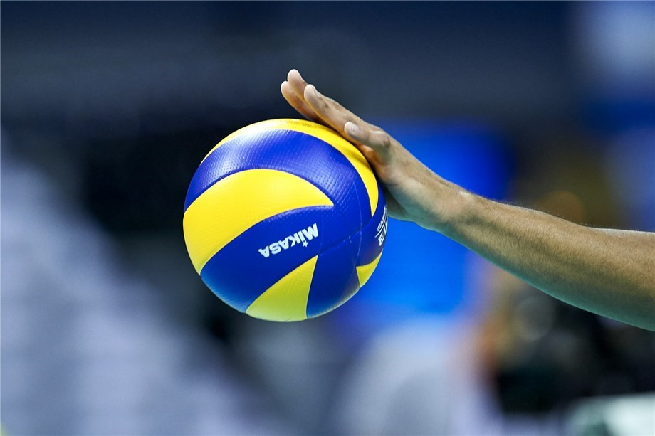 NEW VOLLEYBALL CALENDAR PRINCIPLES ADOPTED IN BUILD UP TO PARIS 2024