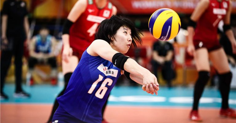 KOBATA AND DREWS LEAD COMEBACK FOR JT MARVELOUS IN JAPAN CHAMPIONSHIP VICTORY