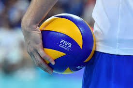 CORONAVIRUS RESOURCES AND INFORMATION FOR THE FIVB FAMILY