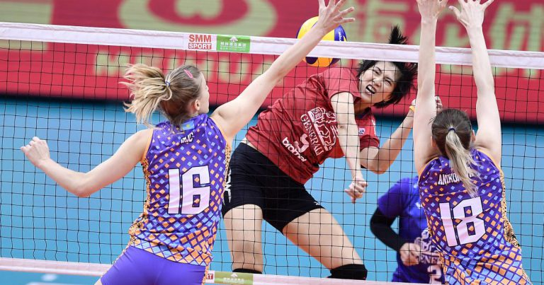 AVC RELEASES TENTATIVE DRAFT OF REVISED 2020 COMPETITION CALENDAR