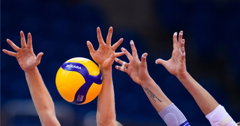 "FIVB PRESIDENT: ""NATIONAL LEAGUES CREATE LOCAL HEROES AND INSPIRE NEW GENERATIONS OF FANS AND PLAYERS."""