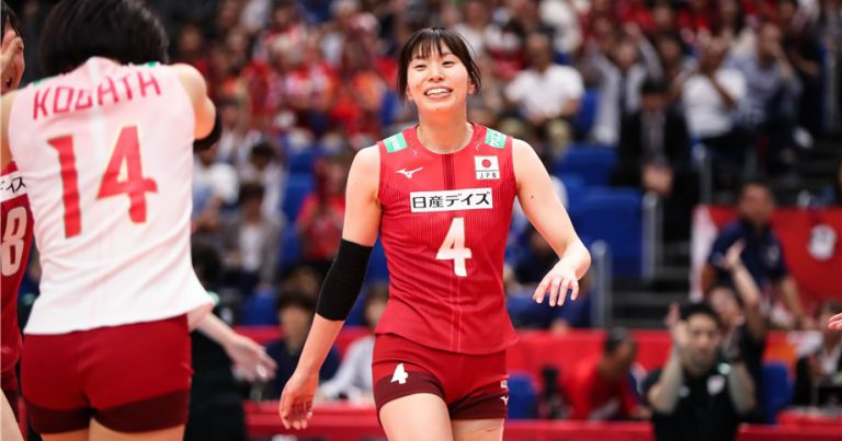 OLYMPIC MEDALLIST RISA SHINNABE ANNOUNCES RETIREMENT AT AGE 29