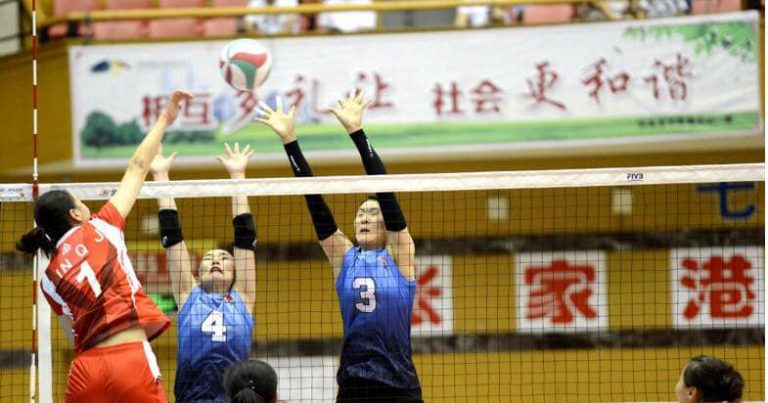 EASTERN ASIAN WOMEN'S CHAMPIONSHIP POSTPONED UNTIL 2021 DUE TO COVID19 PANDEMIC