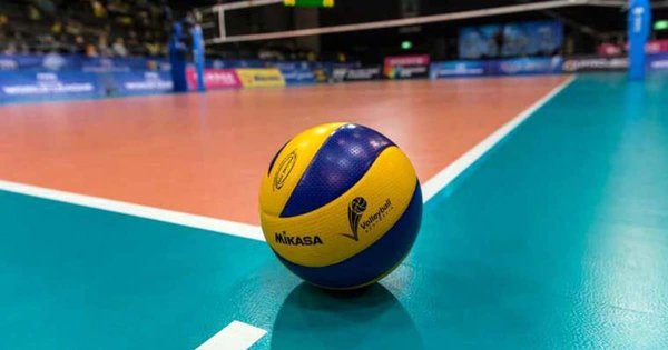 CANCELLATION AND POSTPONEMENT CONFIRMED FOR 2020 AVC CHAMPIONSHIPS