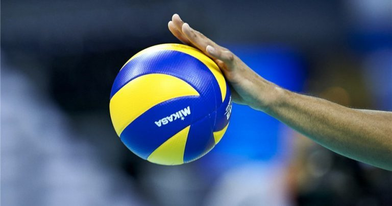 """FIVB PRESIDENT: """"WE NEED TO PROFESSIONALISE THE ADMINISTRATION OF OUR SPORT AT ALL LEVELS"""""""