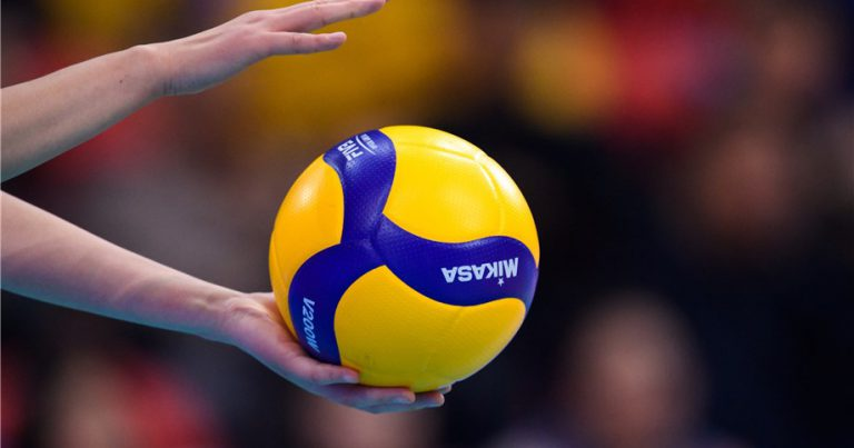 FIVB ANNOUNCES CANCELLATION OF FIVB VOLLEYBALL CLUB WORLD CHAMPIONSHIPS 2020