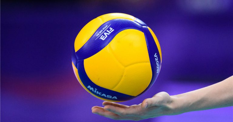 QUALIFICATION PROCESS FOR 2021 FIVB VOLLEYBALL AGE GROUP WORLD CHAMPIONSHIPS UPDATED