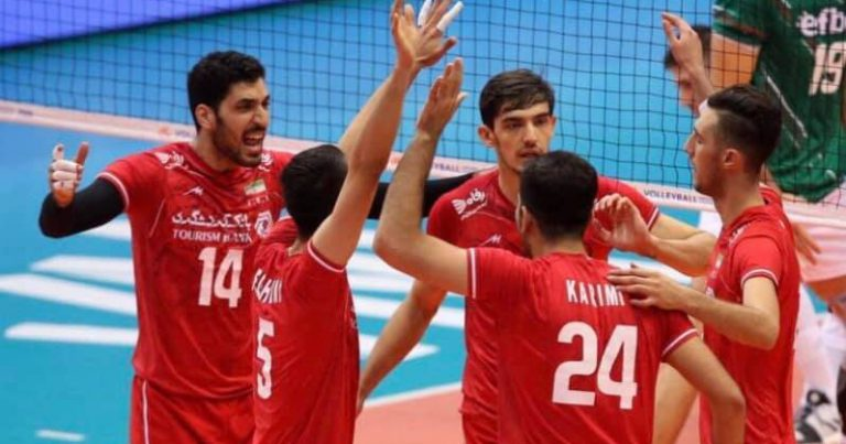 IRIVF TECHNICAL COMMITTEE TO HOLD SESSION SATURDAY TO CHOOSE COACH