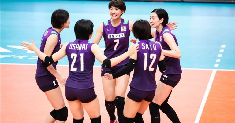 TOKYO OLYMPICS TEST EVENT SET FOR MAY