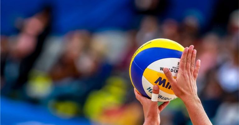 FIVB ANNOUNCES UPDATES TO INTERNATIONAL TRANSFER SYSTEM