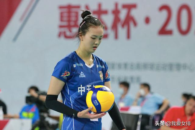 ZHANG CHANGNING ON ACHIEVING GOALS STEP BY STEP