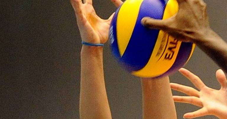 ALL FOUR AVC AGE GROUP CHAMPIONSHIPS CANCELLED AMID CORONAVIRUS PANDEMIC