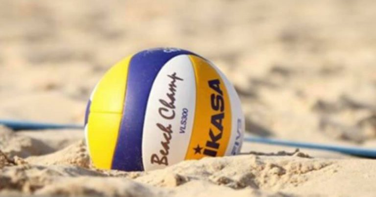 FIVB BEACH VOLLEYBALL WORLD TOUR SET TO RETURN TO DOHA