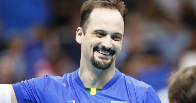 LIPE FONTELES PUSHES JTEKT TOWARDS PLAYOFF CONTENTION IN JAPANESE V1 MAN'S LEAGUE