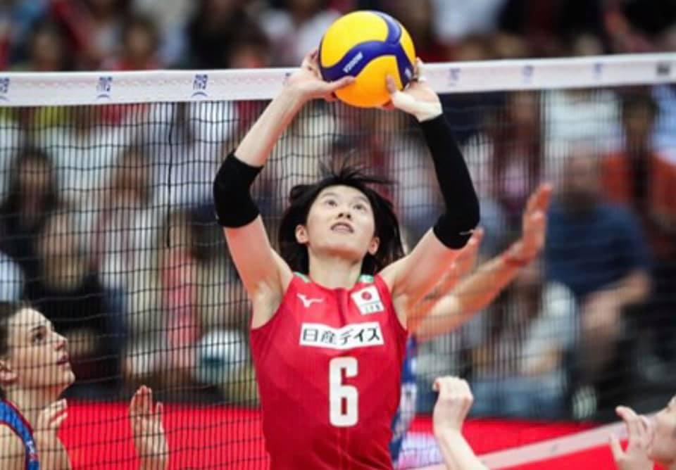 MIYASHITA HELPS SEAGULLS FLY TOWARDS PLAYOFFS IN JAPAN