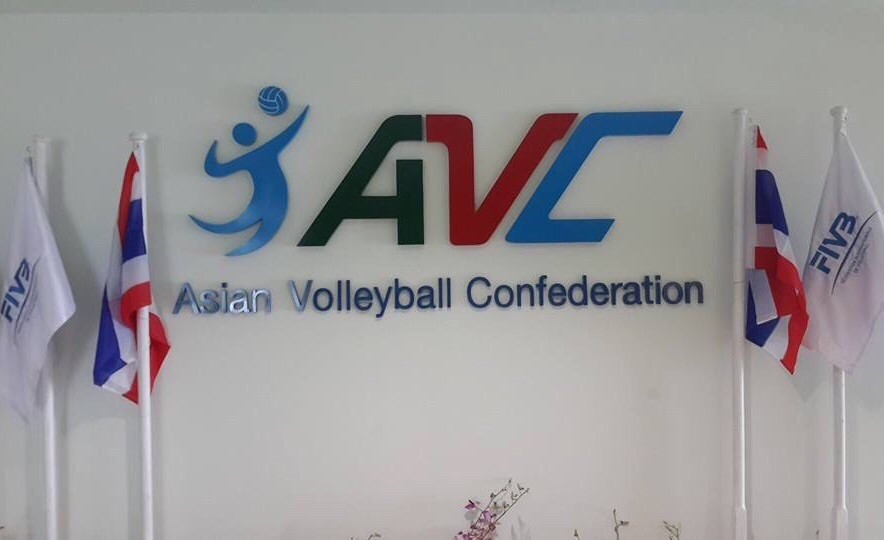 ALL AVC TECHNICAL COMMITTEES TO CONDUCT ONLINE MEETINGS IN MARCH