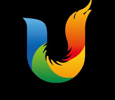 CHENGDU 2021 WORLD UNIVERSITY GAMES POSTPONED TO 2022