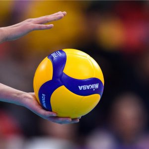 AVC RELEASES UPDATED 2021 COMPETITION CALENDAR WITH RESCHEDULED EVENTS